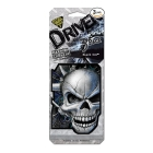 Refresh Your Car Driven Black Out 3-pk
