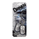 Refresh Your Car Driven Dog Tags