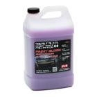 P&S Paint Gloss Showroom Spray N Shine - Gallon