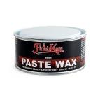 Finish Kare #2685 Paste Wax