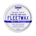 Collinite Paste Fleetwax #885