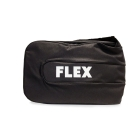 Flex bærebag