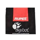 Rupes Bigfoot detailingforkle
