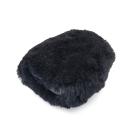 Flexipads Four Finger Merino Soft Lambs Wool