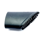 FUR-EEL Pet Hair and Sand Remover - Munnstykke