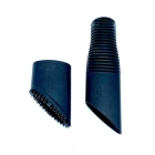 FUR-EEL Pet Hair and Sand Remover - Kit