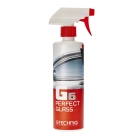 Gtechniq G6 Perfect Glass