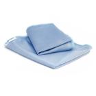 North Detailing Microfiber Glass Towel