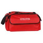 Gtechniq Detailer Bag