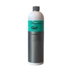Koch Chemie Gummifix 1 L