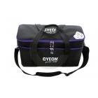 Gyeon Detail Bag large