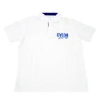 Gyeon Polo Shirt