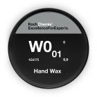 Koch Chemie Hand Wax W0.01