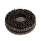 North Detailing DA Interior Brush Short Hair 125 mm