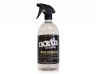 North Detailing Iron Remover