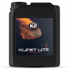 K2 Klinet Lite Pro Inspection Spray