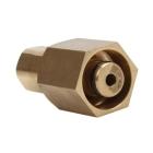 Kobling til Kärcher HD Eazy Lock (Eazy Force) Proff