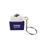 Gyeon Keyring