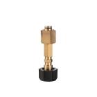 North Detailing Pro - Kobling til Kärcher HD Eazy Lock (Eazy Force) Proff