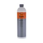 Koch Chemie Eulex M - 1L