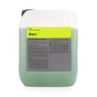 Koch Chemie Alcaline Wheel Cleaner - 5 L