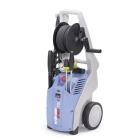 Kränzle K2160TST høytrykksvasker