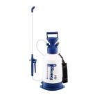 Kwazar Orion Pro+ Alka Line Foamer 6 liter