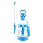 Kwazar Orion Pro+ Super 9 liter