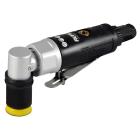 RUPES LD 30 Spot Repair - Luftdreven oscillerende