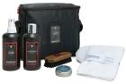 Swissvax Leather Care Kit