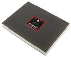 Swissvax Leather Grinding Pad