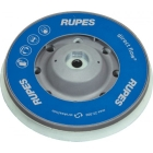 Rupes LHR 21 Bakplate - 150 mm