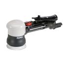 Rupes LHR 75 luftdrevet poleringsmaskin