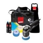 Rupes Bigfoot LHR 75E Mini - Deluxe Edition Kit