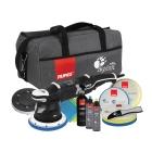 Rupes Bigfoot Mille LK900E Deluxe Kit