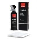Rupes M606 Rapid Cleaner Detailer - 500 ml