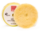 Rupes Yellow Wool Pad Fine