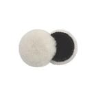 Flexipads Merino Lambs Wool Pad