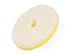 Flexipads DA Microfiber Cutting Pad with hole