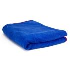 North Detailing Microfiber Drying Towel