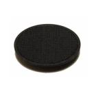 Rupes Nano bakplate 50 mm