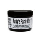 Poorboy's Natty's Paste Wax Black