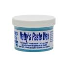 Poorboy's Natty's Paste Wax Blue