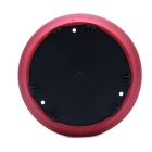 Flex Bakplate til XFE 7-15 - 150 mm