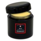 Swissvax Onyx
