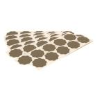 Rupes Nano Slip rondell P2000 - 35 mm