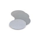 Flexipads Spot Repair Våtslipepapir P2000 - 10 stk