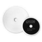 Gyeon Q²M Eccentric Finish Pad
