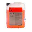 Koch Chemie Quattro Acid Star XL