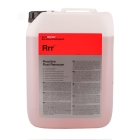 Koch Chemie Reactive Rust Remover 10L